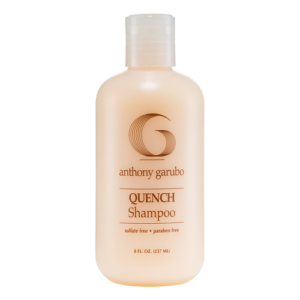 Quench Shampoo