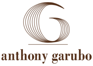 Anthony Garubo Salon