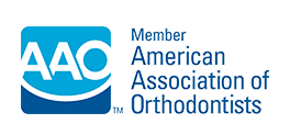 association of orthodontists