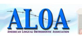 american lingual orthodontic