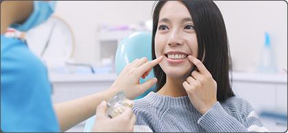 dental implant consultation
