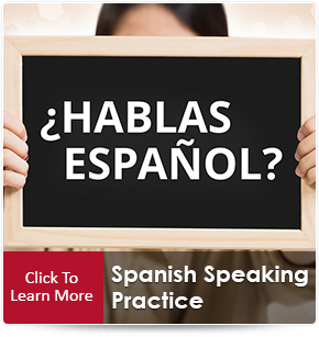 spanish-speaking-practice
