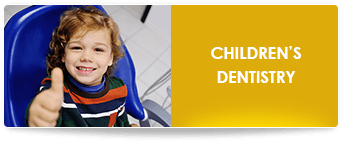 childrens dentists in upland