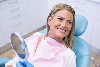 dental implants near claremont