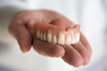 dentures in rancho cucamonga
