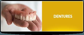 dentures near upland