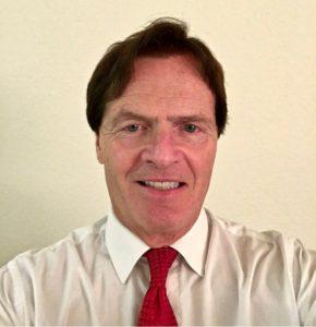 dr. baker california dental care