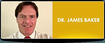 dr-james-baker