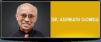 rancho cucamonga dental implants specialist dr ashwath godda