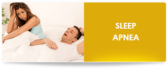 sleep apnea doctors in upland