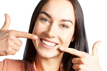 teeth cleaning in upland ca