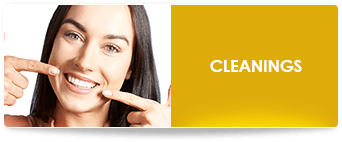 teeth cleaning in upland