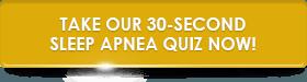 sleep apnea quiz