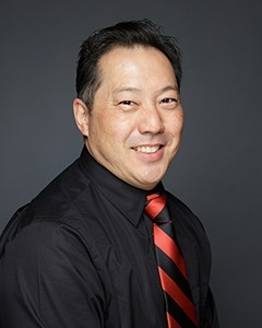 paul murashige