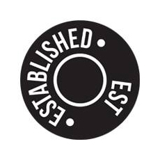 established_logo