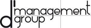 logo_dmanagement_def