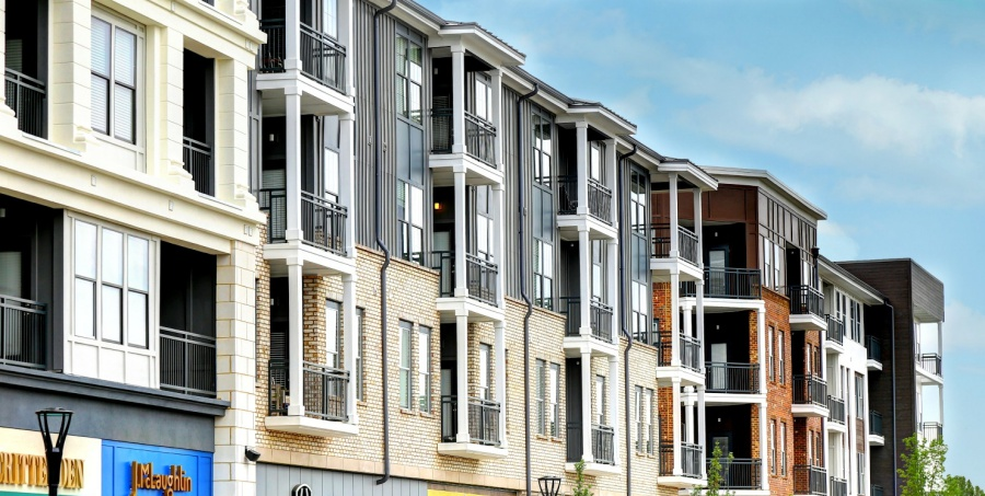 Cost cutting tips for multifamily property owners Part 2