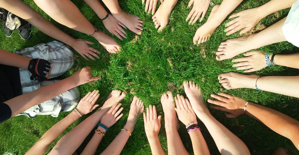 Tips to Build Community in your Multifamily Property