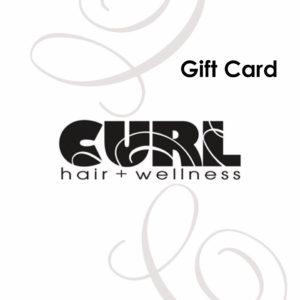 Curl Gift Card Logo2