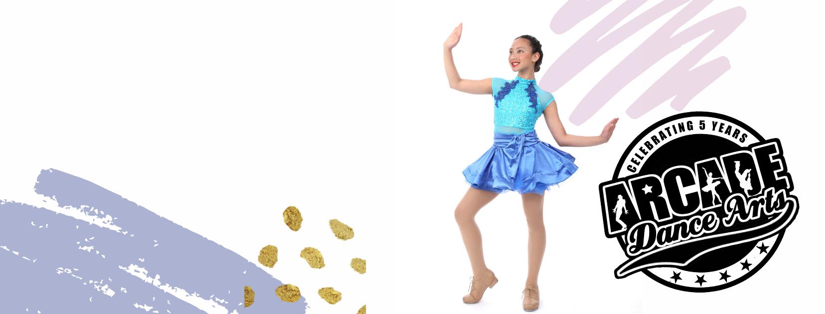 Copy of Virtual Dance Programs