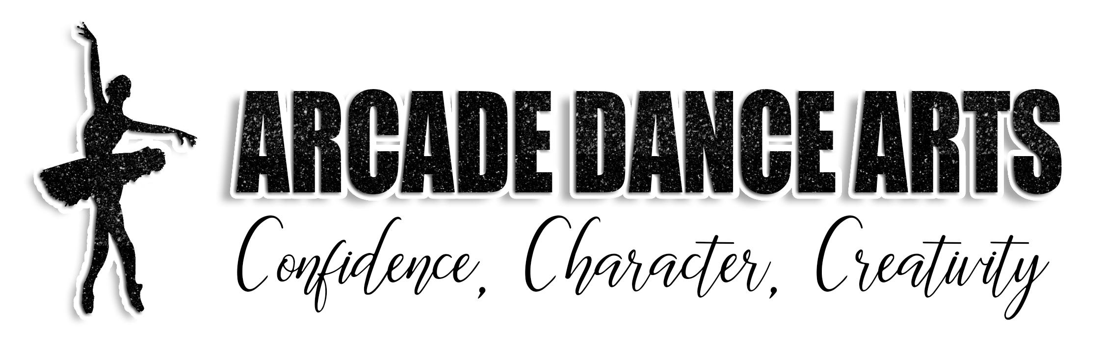 Arcade Dance Arts