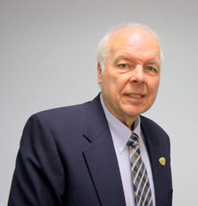 Thomas Rieck