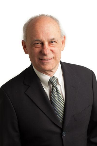 Ronald P Duplack
