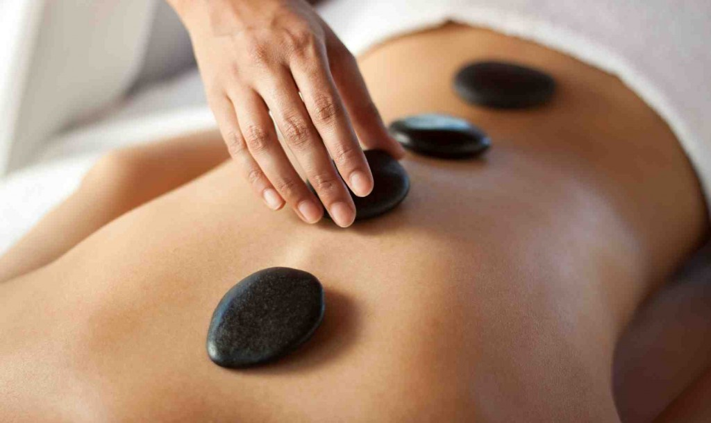 Hot-Stone-Massage-Kelowna1-2