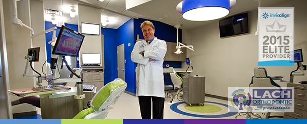 Orthodontics_of_the_Future_rand_qdZZNXQBc0
