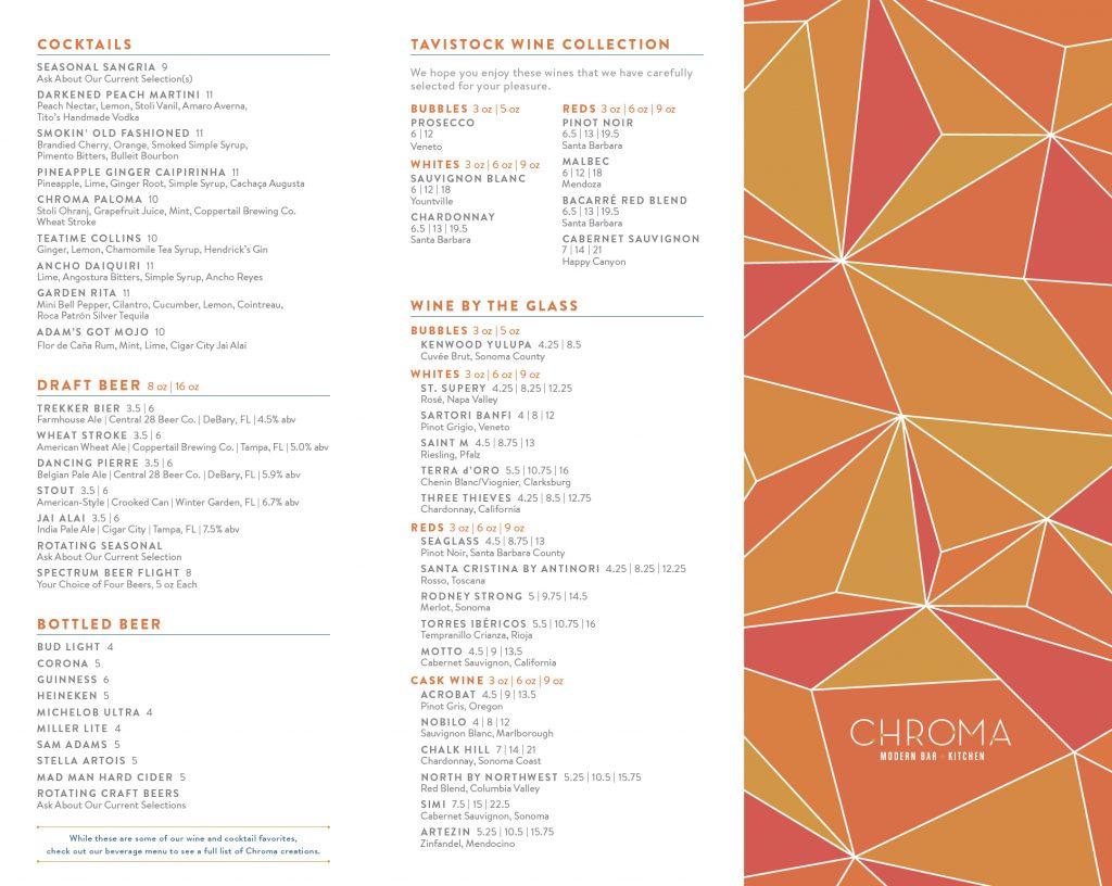 menu1chroma