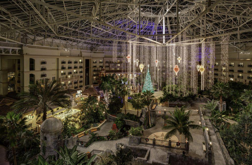 gaylord-palms-atrium