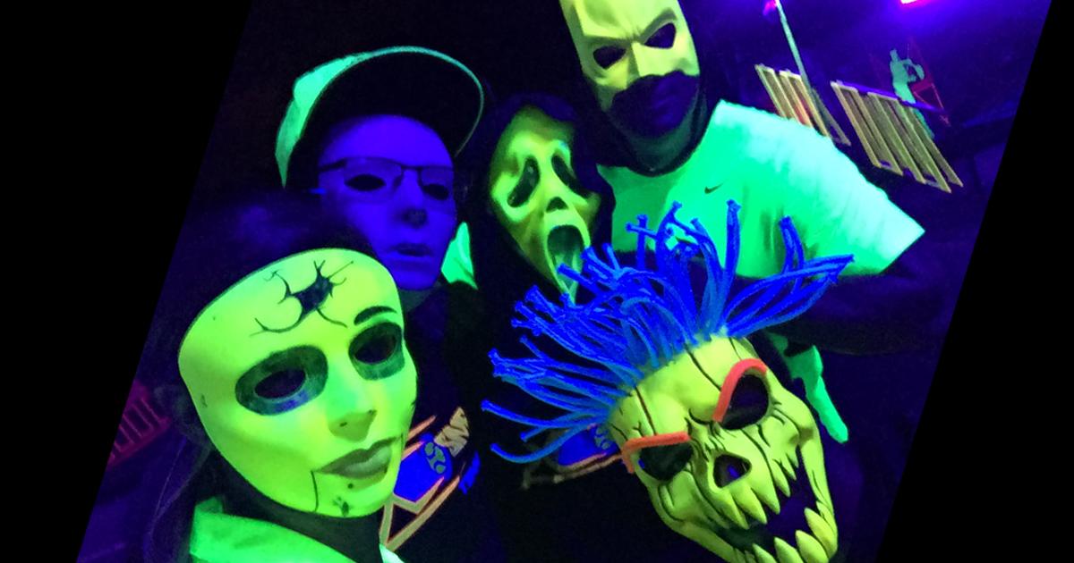 Lake Nona Halloween Events 2020 5 Fun Lake Nona Halloween Events this Weekend   Lake Nona Social