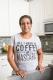 Patricia Garcia (Gourmet Gratis)