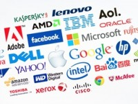 The-Top-Computer-Companies-In