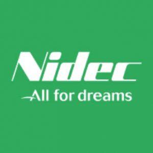 NIDEC
