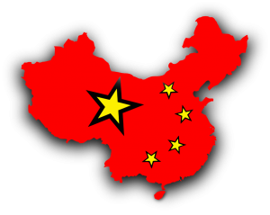 china's extension on patented drugs