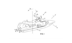 Patent Markings