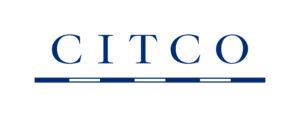 Logo CITCO