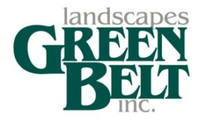 Logo Greenbelt