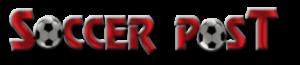 Logo Soccer Post