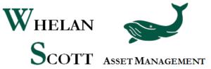 Logo Whelan Scott