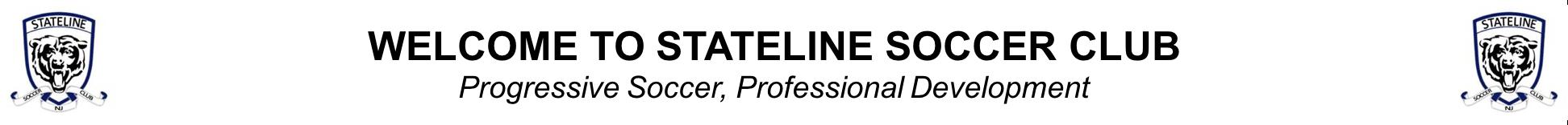 Stateline SC