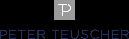 Peter Teuscher