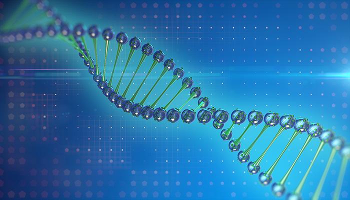 Genetic testing for Alzheimer's