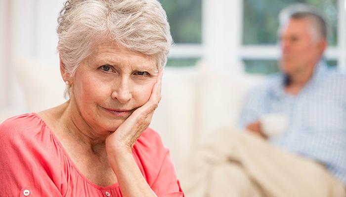 How Parkinson's affects communication