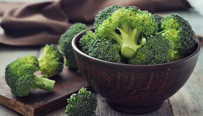 When broccoli is <em>bad</em> for you
