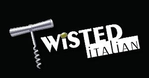 Twisted Italian