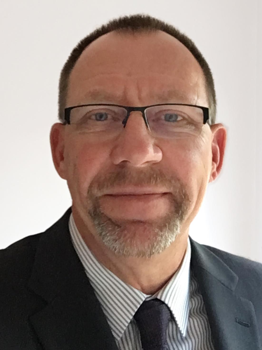 Martin Noordewier