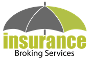 insurance-broking-services-logo