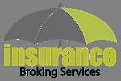 insurance-broking-services-logo